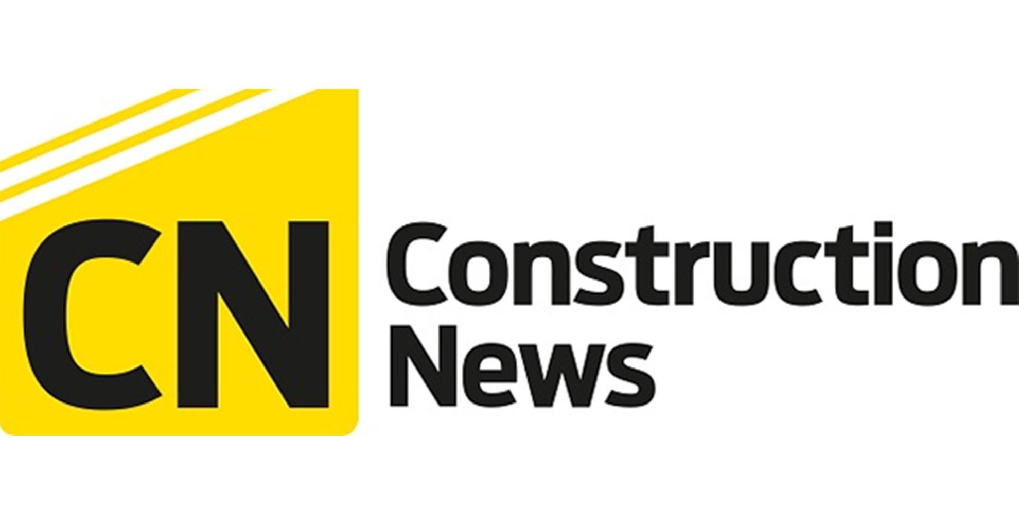 Construction News | Casa Envinronmental Services Ltd