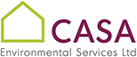 Casa Environmental Services Logo