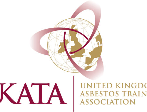 CIRIA commercialises asbestos app
